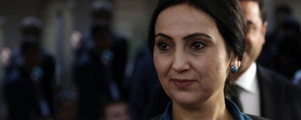 Figen Yüksekdağ'a ağırlaştırılmış müebbet istemi  https://t.co/e5HJRXa...