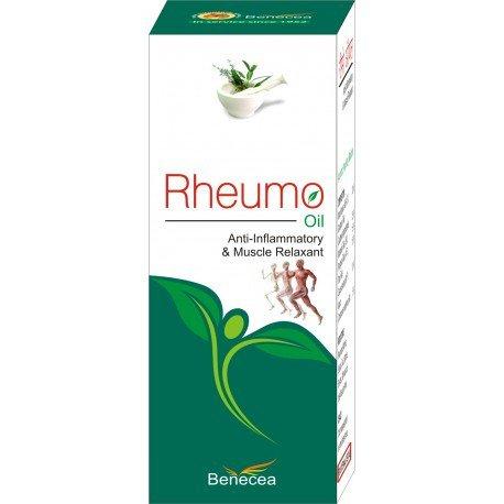 Buy Shree Dhanwantri Herbals Rheumo Oil, Online Shop In India  https:// goo.gl/CHGsK5  &nbsp;   #Buy #Online #Shree #Dhanwantri #Herbals #Rheumo #Oil<br>http://pic.twitter.com/4qrqDF60RO