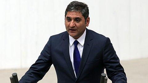 .@aykuterdogdu: Tekbir getirerek saldırdılar başka çaremiz yoktu https...
