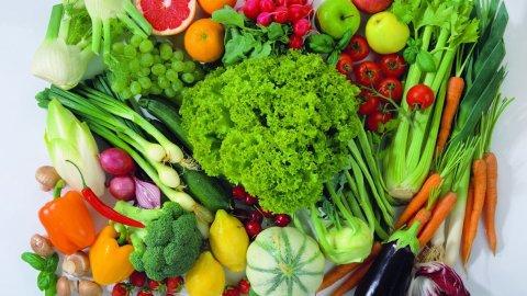 Kış sebzeleri ile bağışıklığınızı güçlendirin! https://t.co/ixJsTFlEK7...