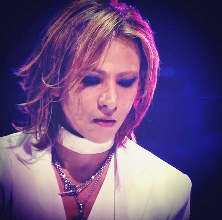 1/12 up date. #Yoshikiclassical I wish great success!  #WeAreX  #CarnegieHall  #TeamYoshiki  http:// sot.ag/5LY3H  &nbsp;  <br>http://pic.twitter.com/0xdO0lKIja
