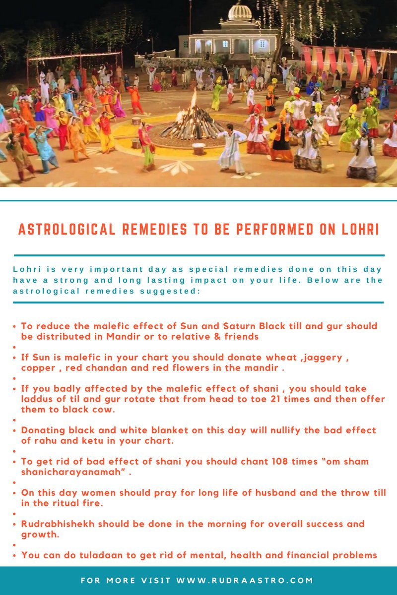 astrologicalremedies hashtag on Twitter