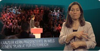 Christian Kerns Rede im Überblick in #ÖGS unter https://t.co/JQnMDCl0N...
