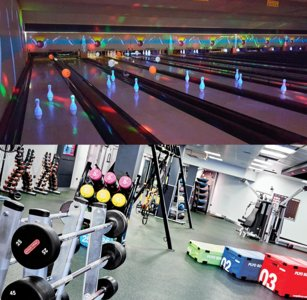 If you'd like to sign the petition against shutting Fitness First and PSL Bowling then you can read more here: https://t.co/IA1PcdQJ9A https://t.co/SJ9cBwAgJp