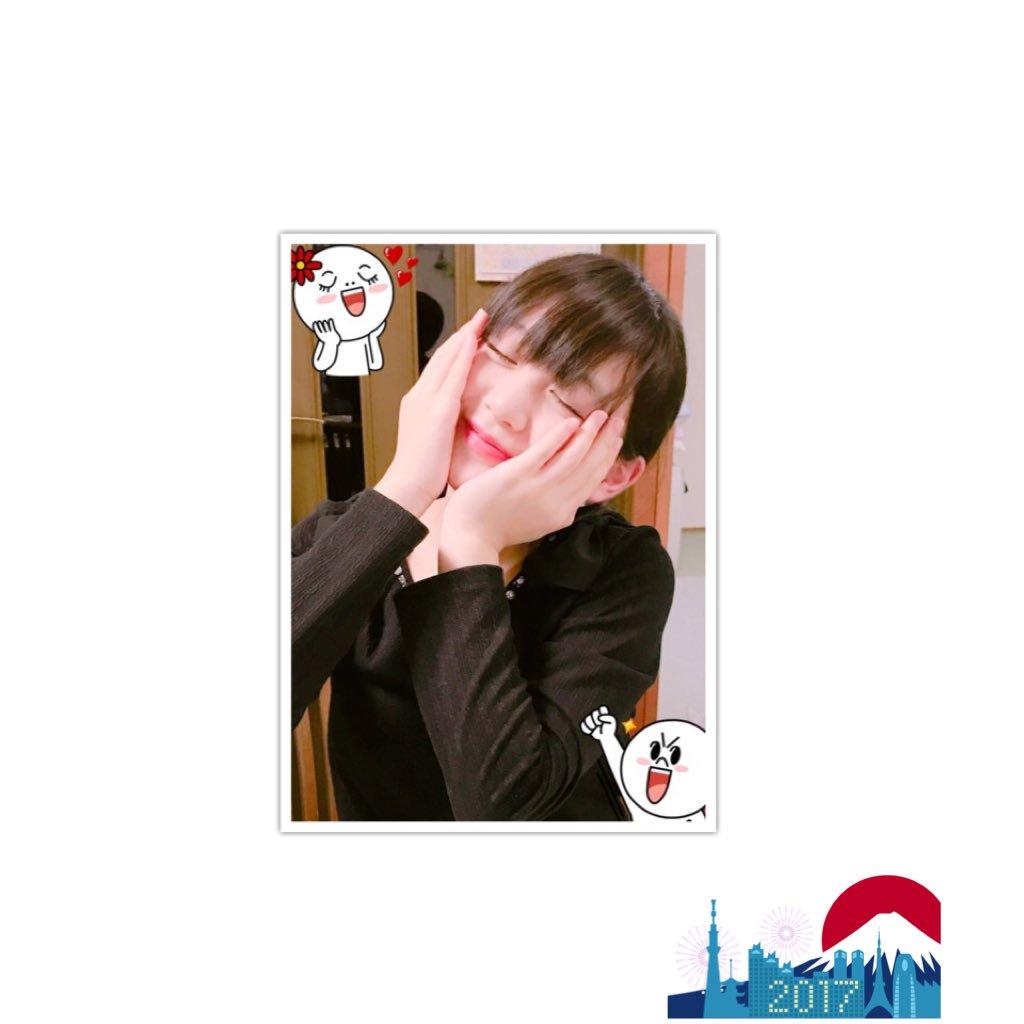 【おはガール】 渡辺優奈Part1 【妖怪ウォッチ】©2ch.netYouTube動画>3本 ->画像>168枚