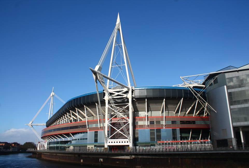 Quanto costa andare a vedere la finale di Champions League a Cardiff
