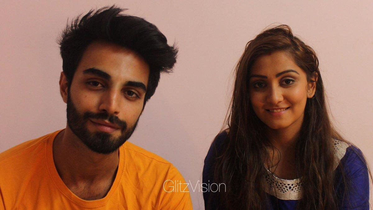 Watch Srishti Jain 2016 video