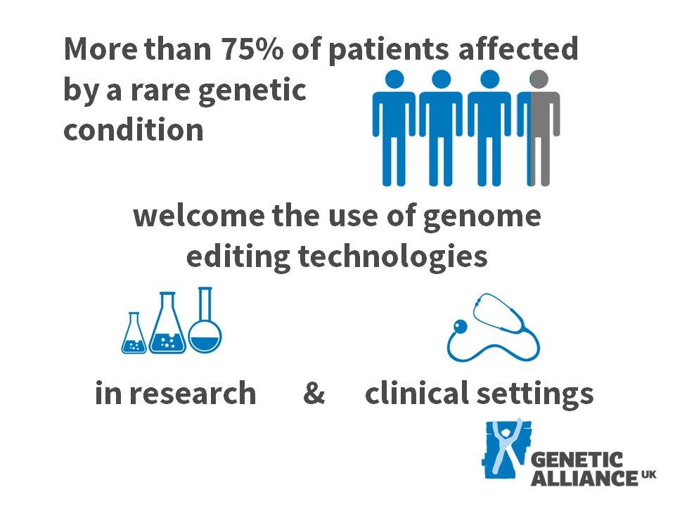 ebook Genetic data