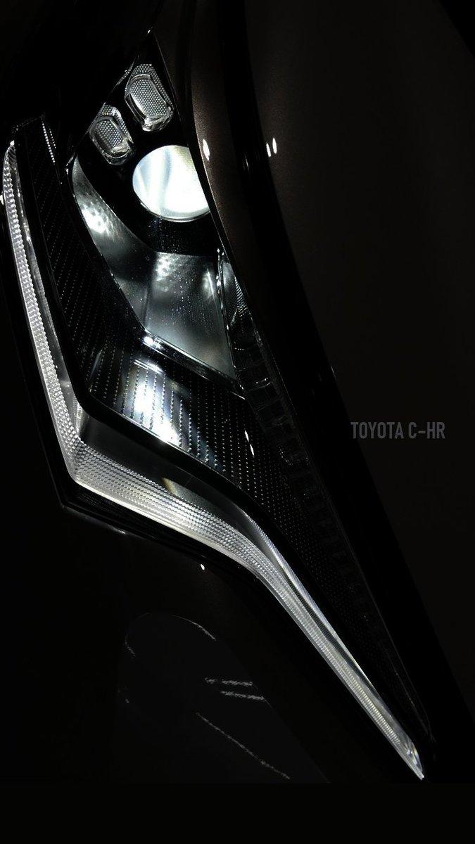 ドラヨス ワンソクtube クルマ買う系youtuber ブロガー トヨタc Hr マツダ新型cx 5 スマホ壁紙作りました 16年もお世話になりました T Co K4b2ptpqce Toyota Mazda トヨタ マツダ 壁紙