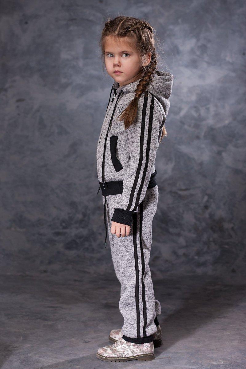 детский спортивный костюм для девочки где выбрать в интернет магазине