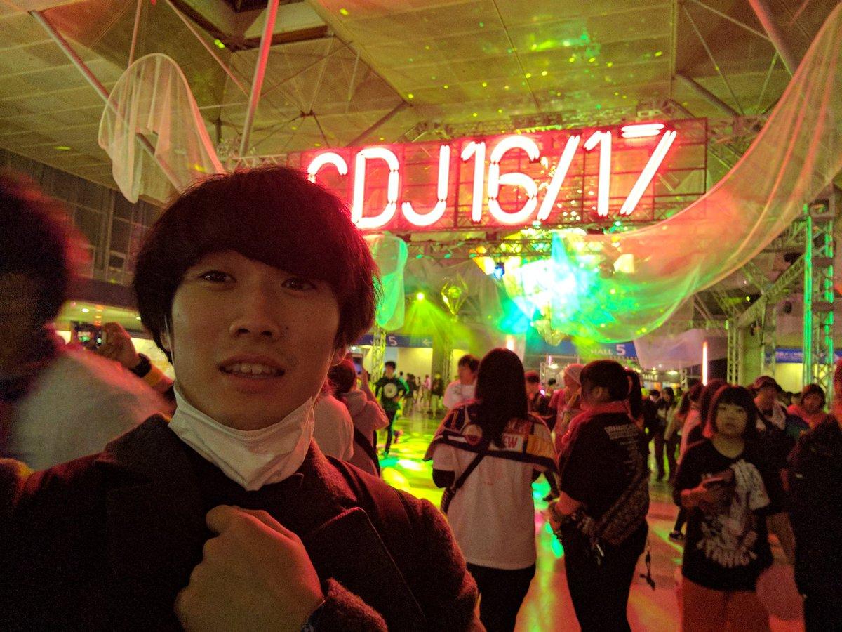カンタ(水溜りボンド) on Twitte...