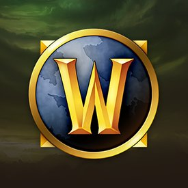 Of warcraft forums mage