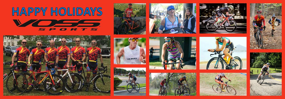 Voss Bikes Vossbikes Twitter