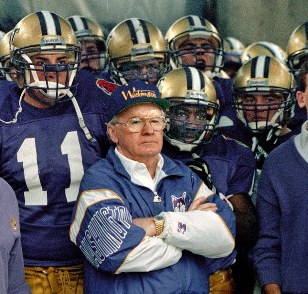 Today is #DonJames' birthday. Is this a good omen for @UW_Football? #DawgFather #CFBPlayoff #PeachBowl https://t.co/wJJy4gBzp3