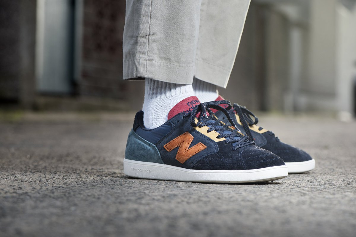 new balance yard pack