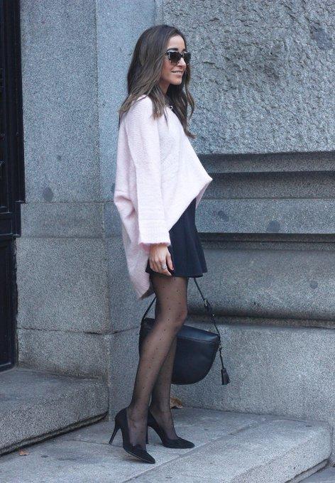 Pink Sweater / Mi Lista de Regalos