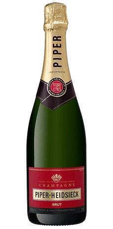 https://t.co/5XexPklKC7 #Wine Review:  @PiperHeidsieck #Champagne, France Brut NV @Wineguru Robert Whitley 91 Points https://t.co/E8gxZNsvNM