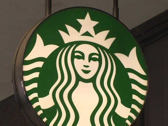 Man claims ageism after being banned from Starbucks for hitting on teen barista