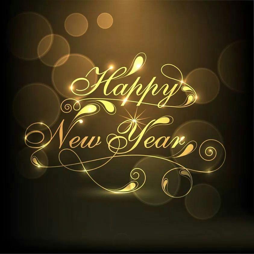Happy new year tagalog tagalog happy new year wishes filipino idioms filipino love quotes english to tagalog and m4hsunfo