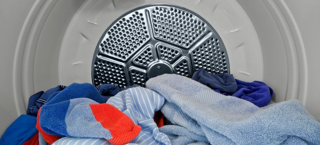 Hot Topics: How to Vent a Dryer