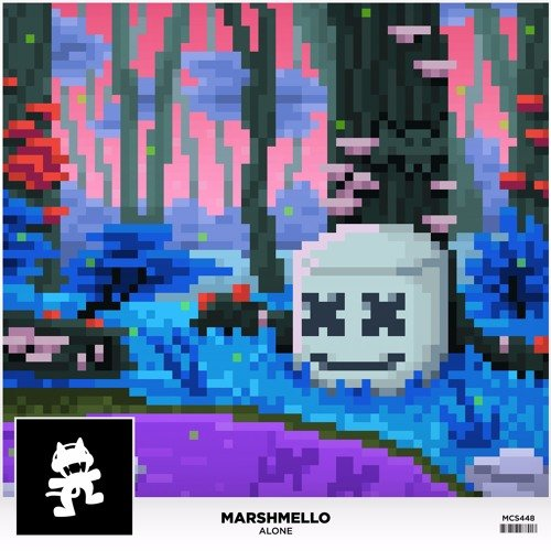 Congrats to @marshmellomusic The #1 song on the #bpmTop51 of 2016! https://t.co/HW28JwfFIm