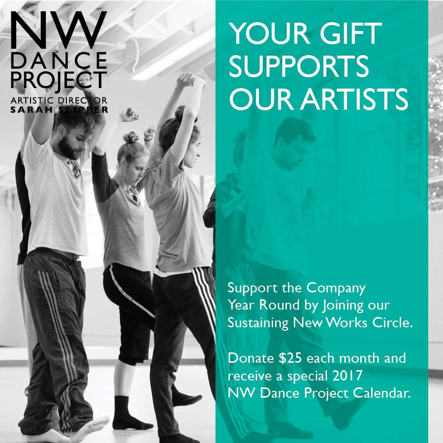 nw dance project Get directions to nw dance project in san francisco, ca on yelp.