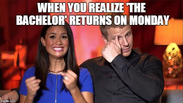 SO EXCITING! #TheBachelor @BachelorABC @SeanLowe09 @clmgiudici https://t.co/LWG82RtGPP