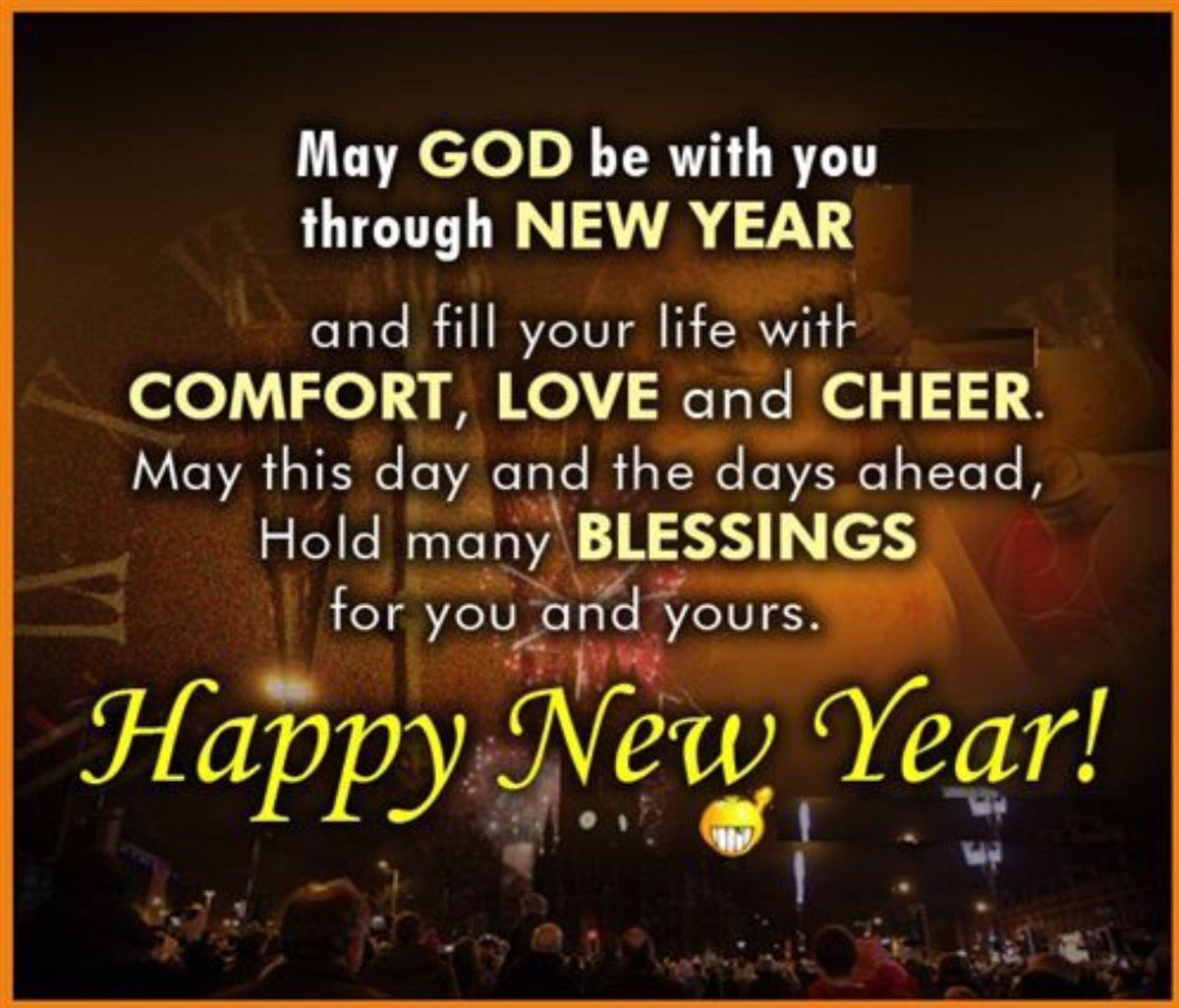 Luxury Religious New Year Message Sketch - Christmas Decoration ...