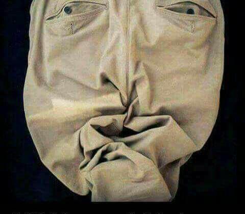 Moreki's pockets as the new year starts #JoburgNYE ^TK https://t.co/nMgtYqpHfD