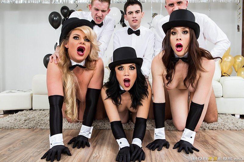 naruto porno brazzers new videos