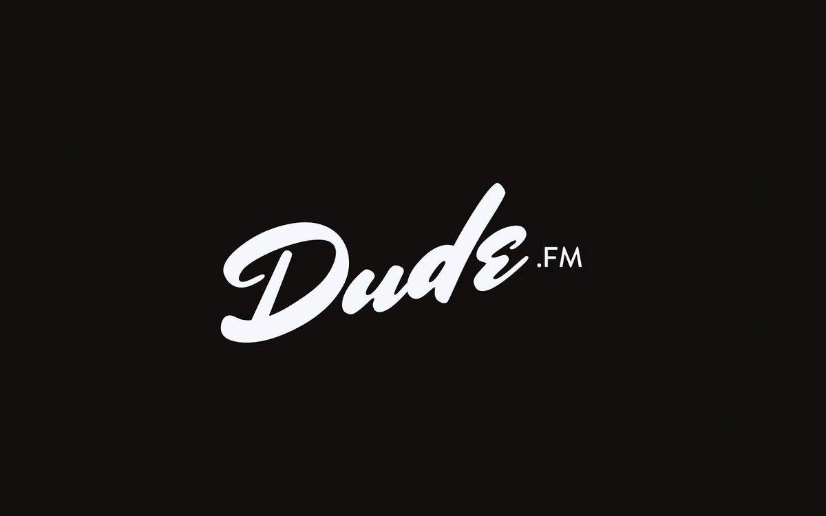 Dude FM (@dude_fm) | Twitter