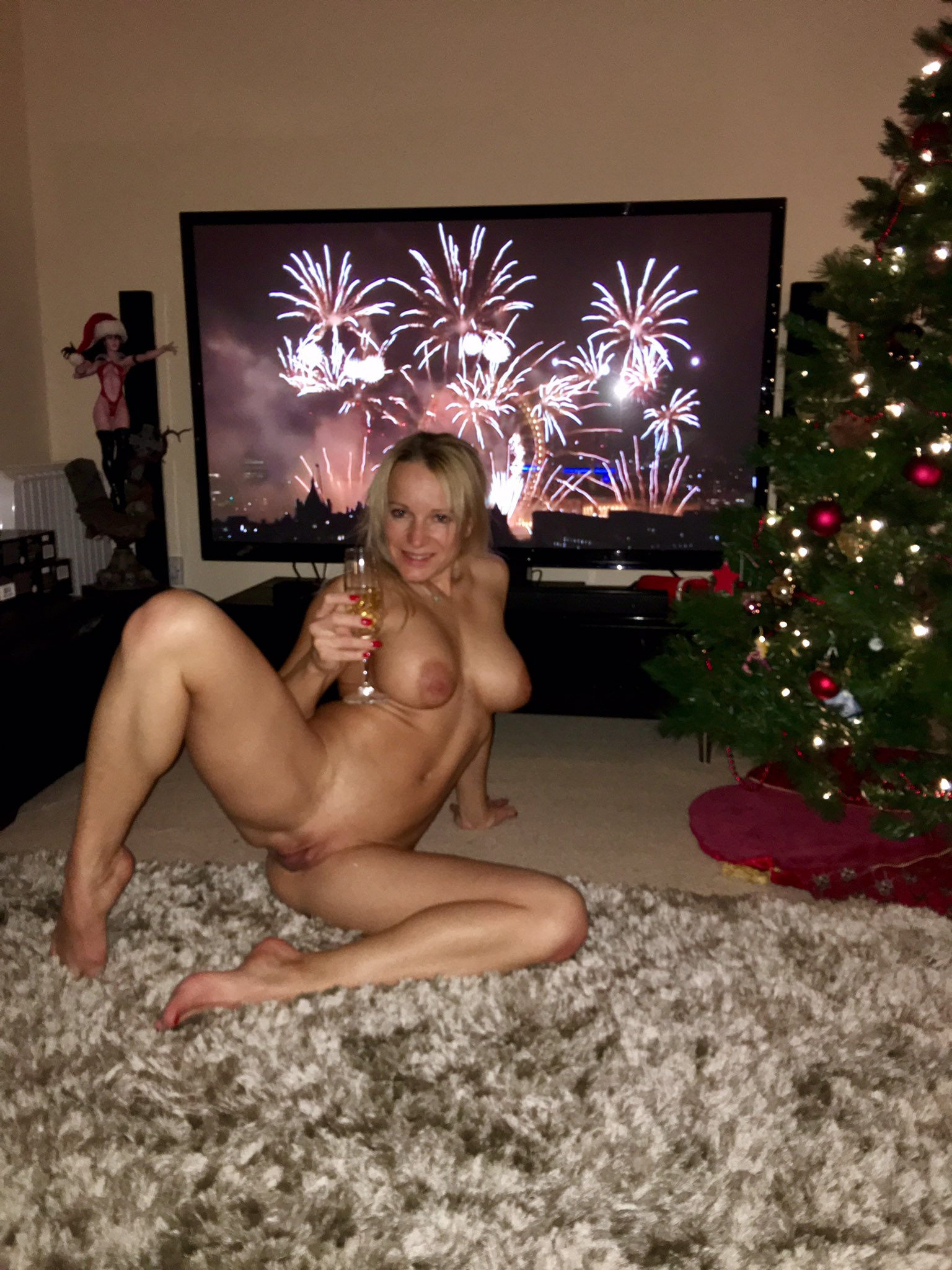 Private Homemade Sex Clips