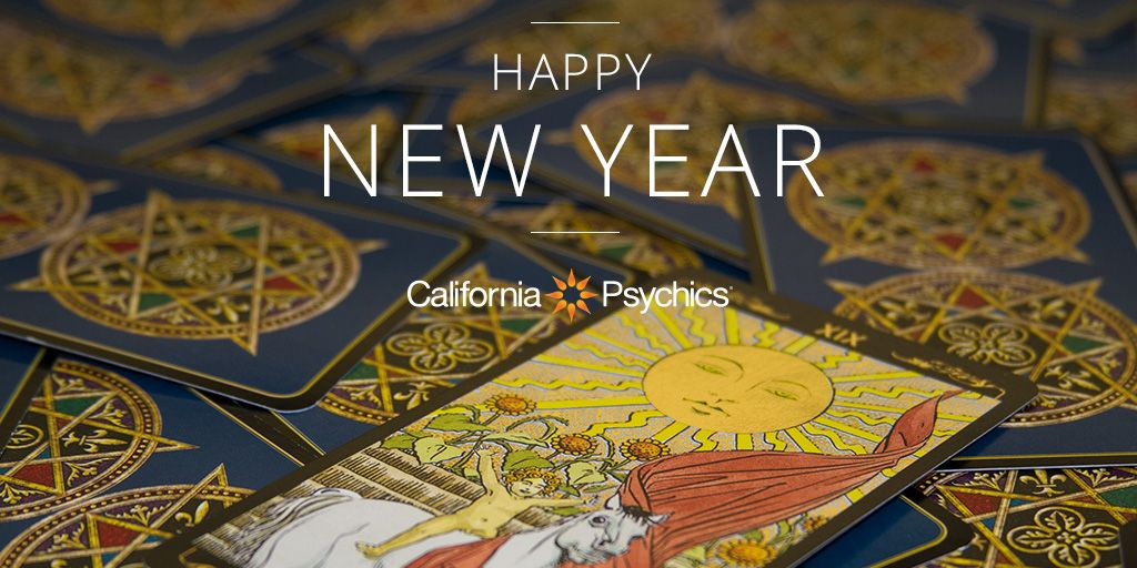 Wishing you a very Happy New Year! #newyear #2017 https://t.co/DCHLLYnsqU https://t.co/Ty9hP17iCB