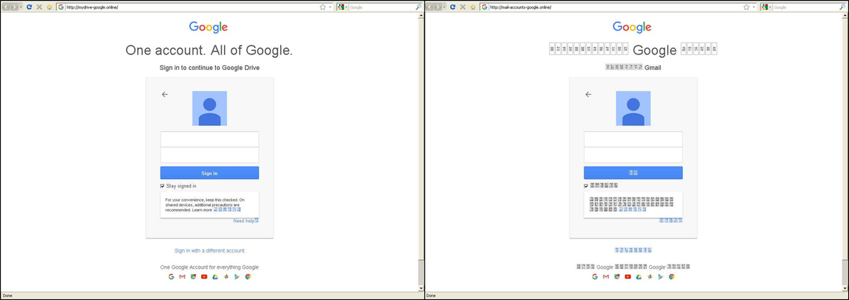 Gmailhttps Mail Google Com Mail U 0 Inbox