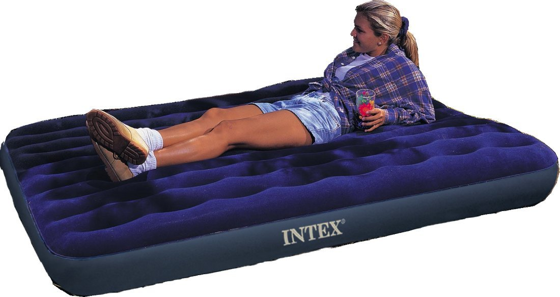 outlast pioneer cot bed mattress