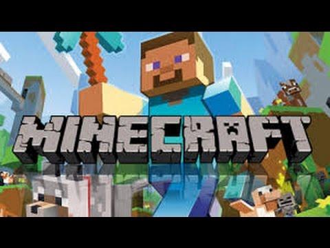 minecraft free pc no download