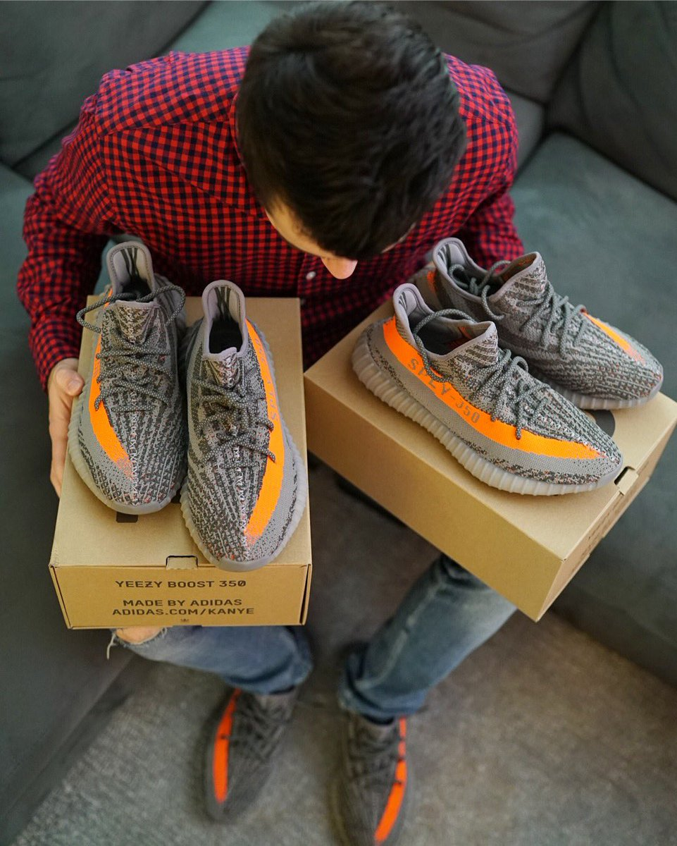 the yeezy giveaway is finally going down on my instagram better late than  never bb0d5acef