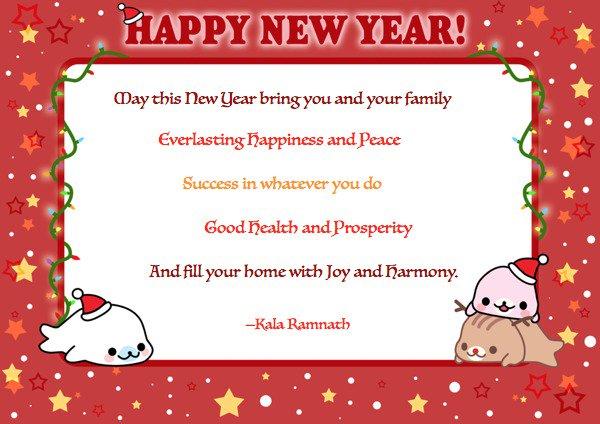 Kala Ramnath on Twitter: \