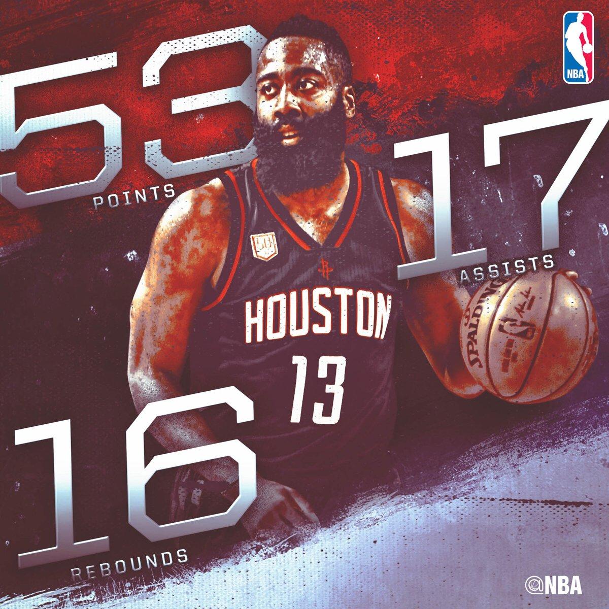 Hardenin 53 , Enes Kanterin 23 xalı və NBA-da gecənin nəticələri