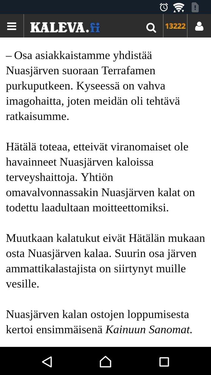 työpaikat mol fi Kankaanpaa