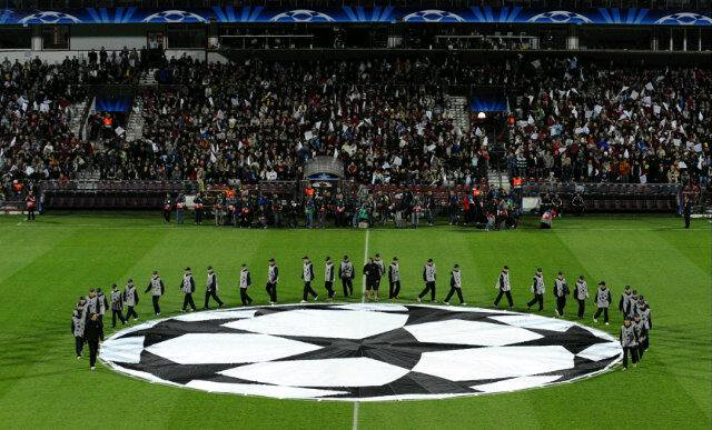 Rojadirecta partite Streaming: vedere Porto-Juventus, Siviglia-Leicester, Valencia-Real Madrid. Diretta TV gratis oggi 22 febbraio 2017