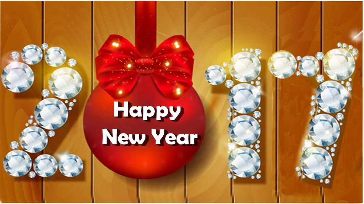 Being Human On Twitter Happy New Year Beinghuman