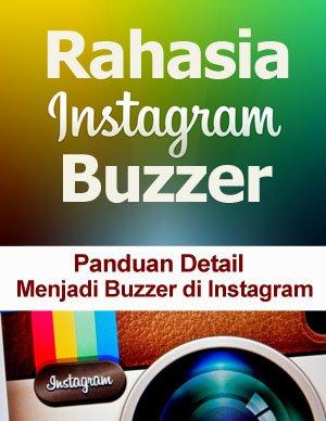 rahasia-mendapatkan-20000-followers-instagram-real-dalam-2-bulan