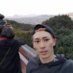 塩田康平のツイッター