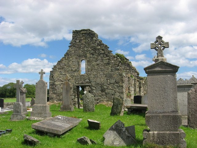Jan 1: Feast of Osséne of Cluain Mór Fer nArda (Clonmore #Louth); assoc with St Columba [via Kieran Campbell] https://t.co/ycE5ysEr6X