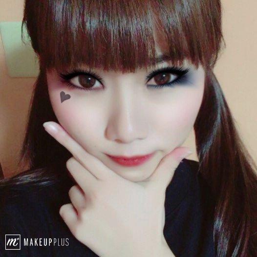 #小川舞奈