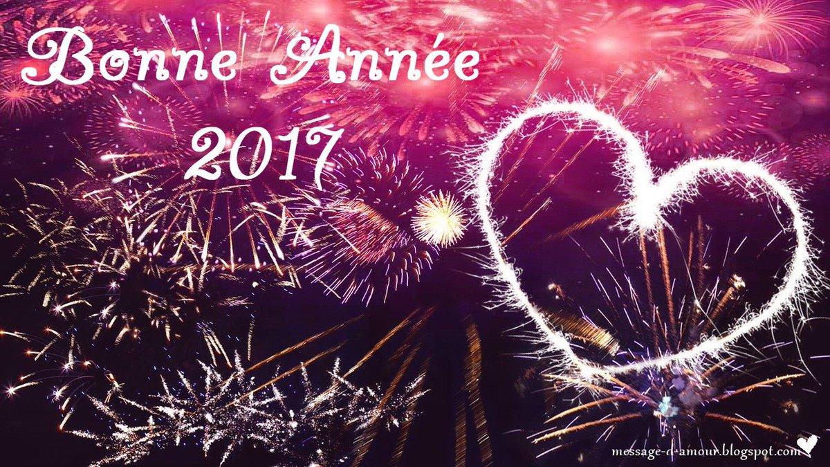 #JumiaJobsCM vous souhaite une nouvelle année pleine d'opportunités!