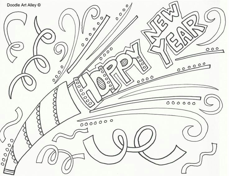 Coloring Pages  crayolacom