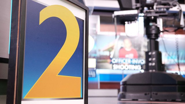 wsb tv on twitter at t directv removes channel 2 wsb tv from local channel lineups message. Black Bedroom Furniture Sets. Home Design Ideas