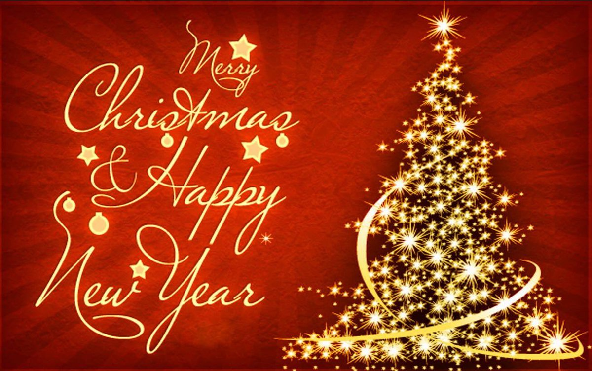 Penrith Touch On Twitter Wishing Everyone A Merry Christmas And